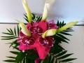 calla_a_orchideje