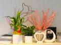 keramika_home_decoration-2