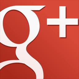 Naša Google+ stránka