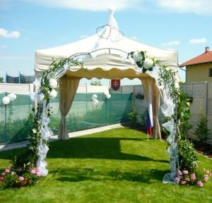 Srdiečková svadba5